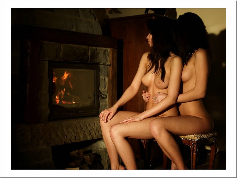 Смотреть с сюжетом эротику пикап 27 фотография