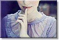 beauty-5.jpg