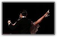 tango02.jpg