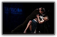 tango06.jpg