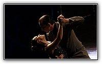 tango07.jpg
