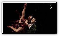 tango08.jpg