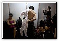 tango14.jpg