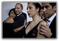 tango18.jpg