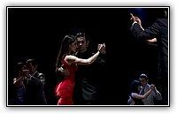 tango19.jpg